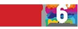 昌荣传播logo